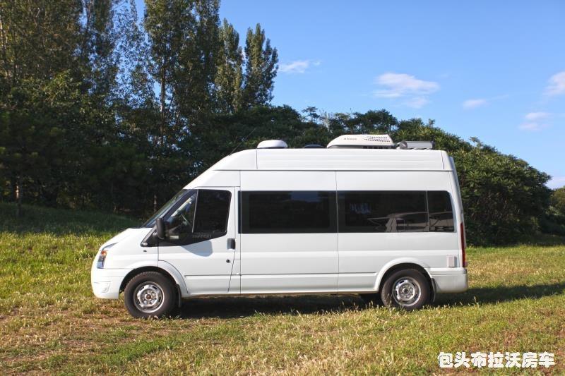 顺途·B600-商旅版