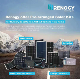 多晶硅太阳能电池片